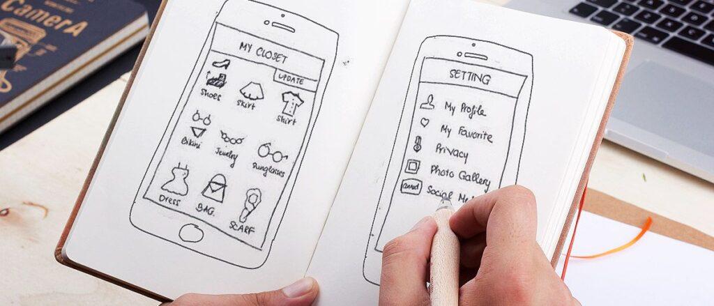 prototipacao-sketch-mobile