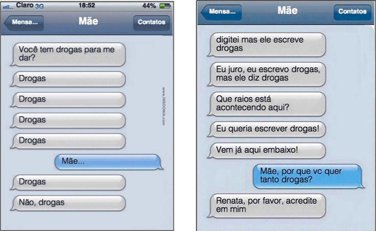whatsapp-conversa-mae