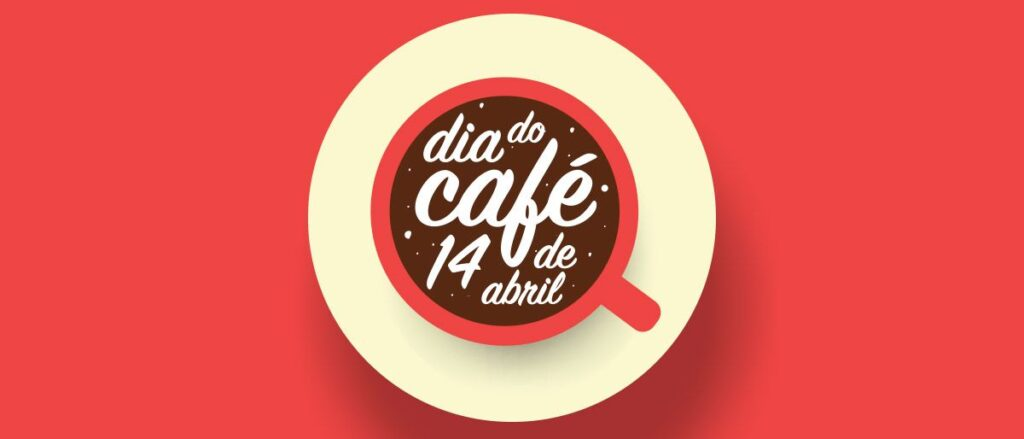 Dia do café - Coffee Day