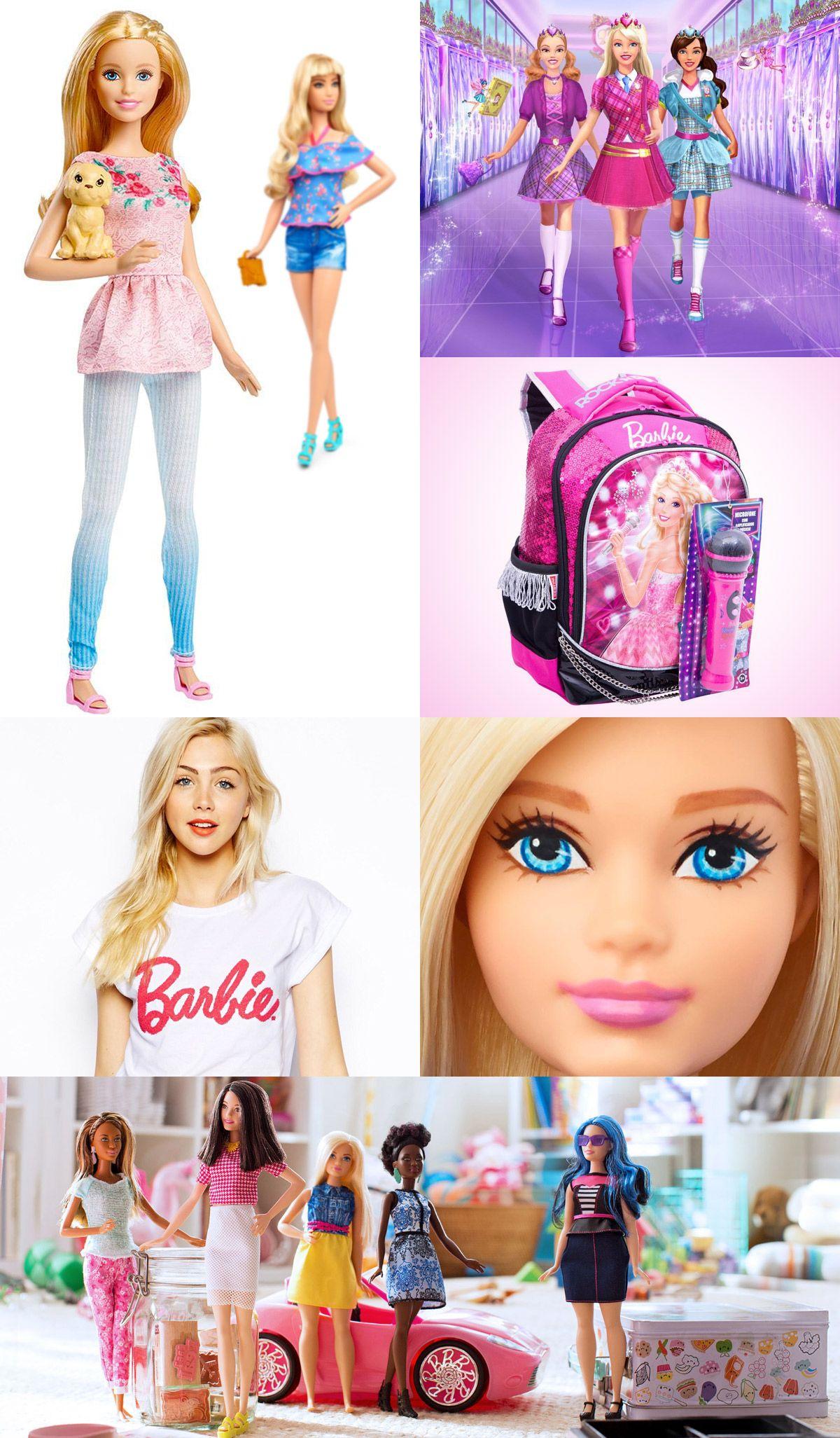 designer-brinquedo-barbie-mattel