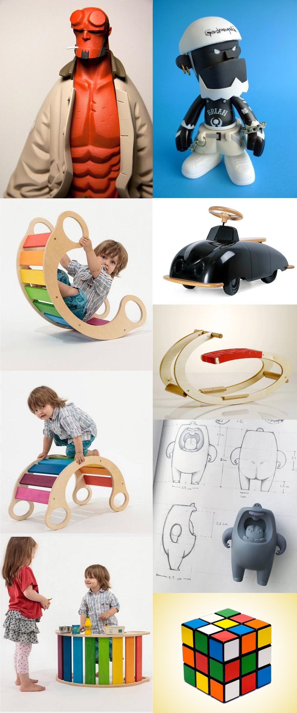designer-brinquedo-famosos-toy