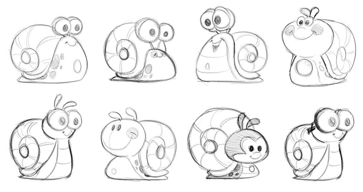 designer-brinquedo-ilustracao-prototipo