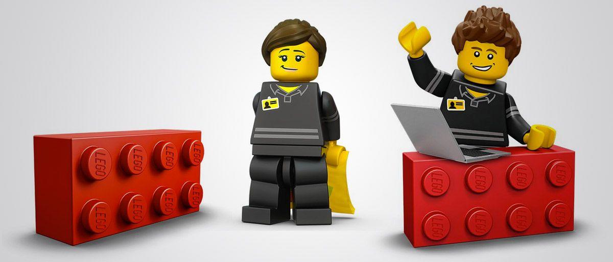 designer-brinquedo-lego-bloco