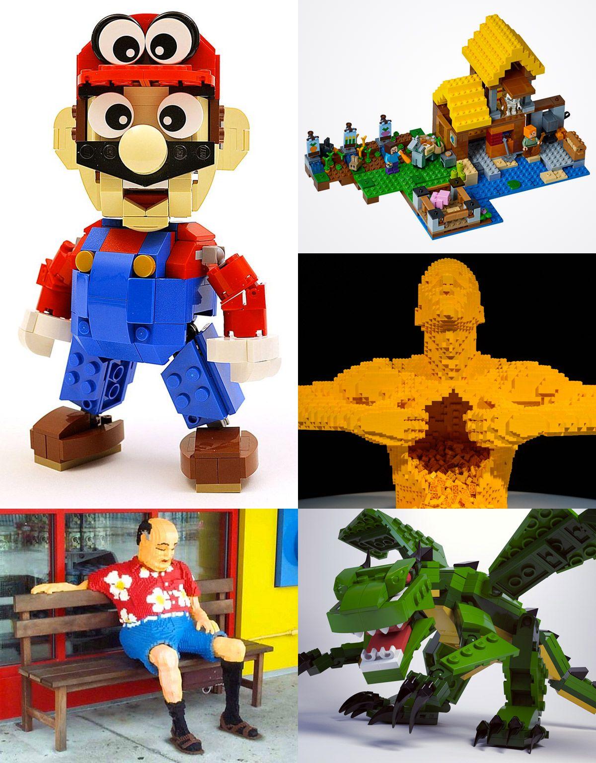designer-brinquedo-lego-brinquedo-toy