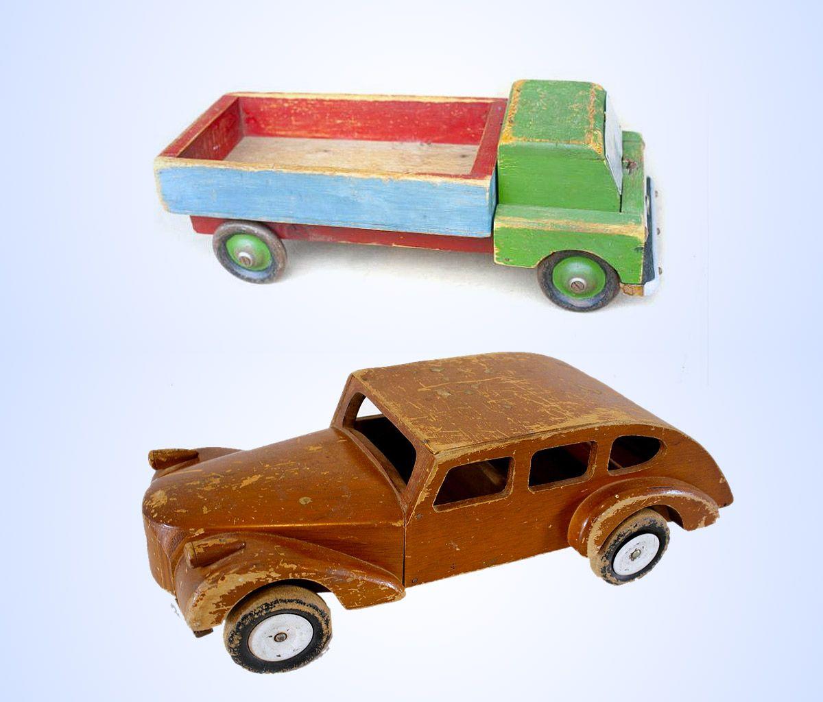 designer-brinquedo-madeira-antigo