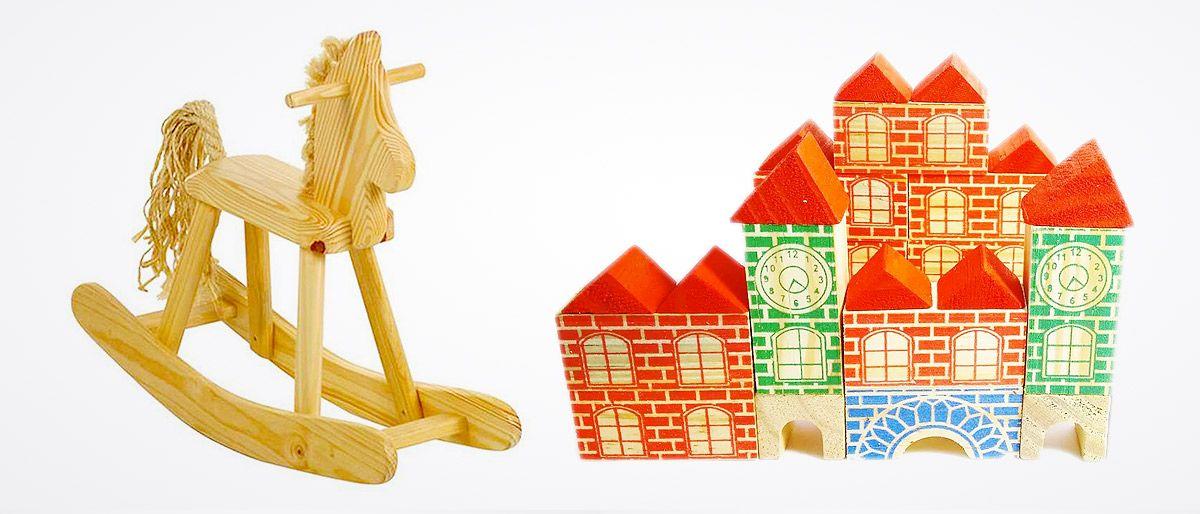 designer-brinquedo-madeira-castelinho-cavalinho