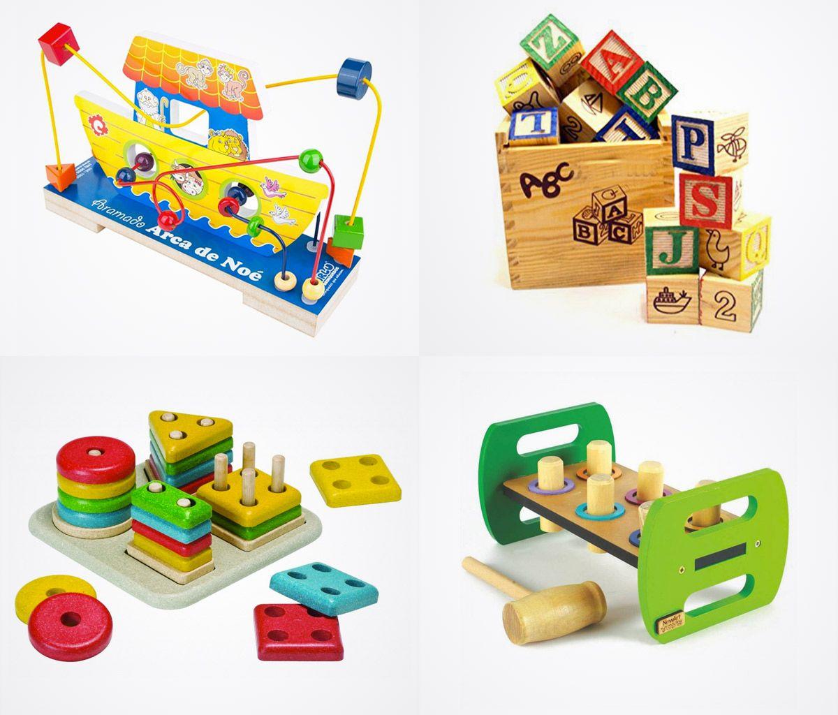 designer-brinquedo-madeira-pedagogico
