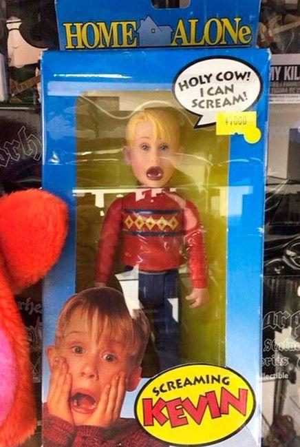 designer-brinquedos-erro-01