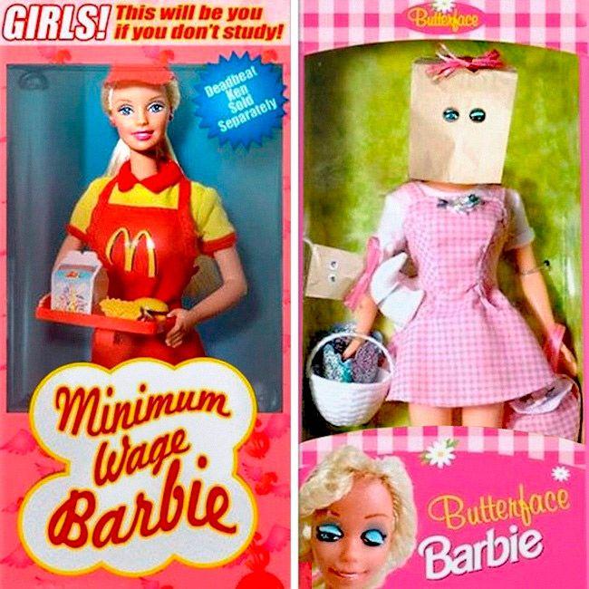 designer-brinquedos-erro-05