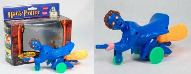designer-brinquedos-erro-06