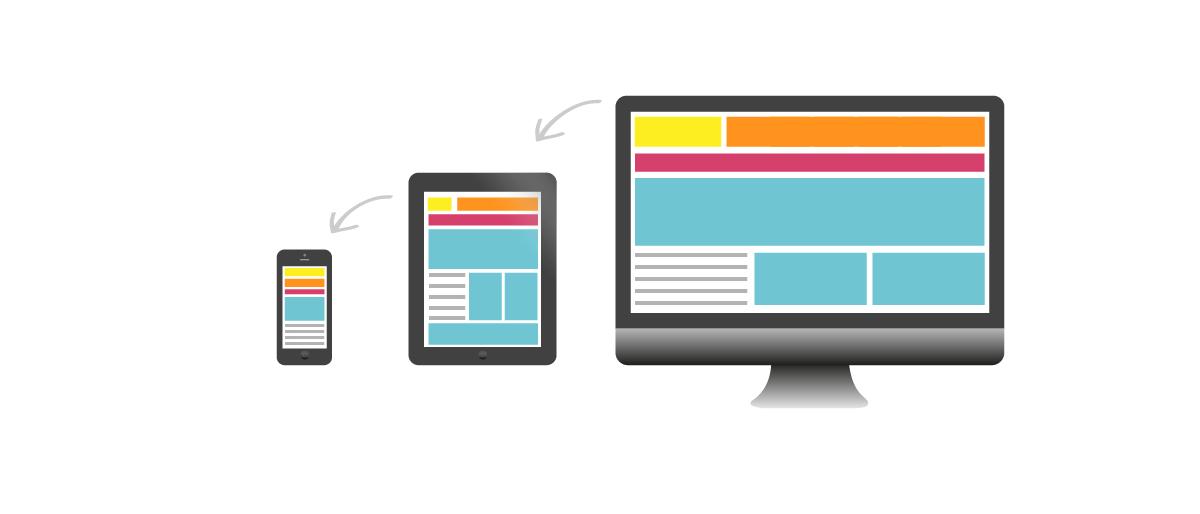 web-design-responsivo-topo