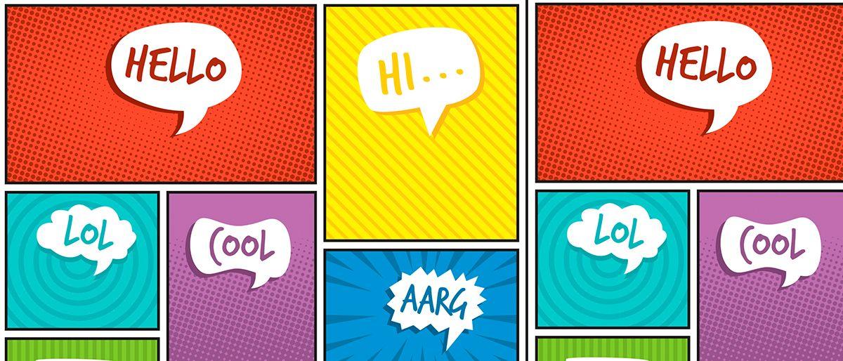 melhorar comunicação