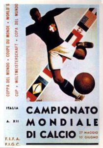 1934 logo copa