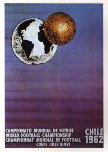 1962 logo copa