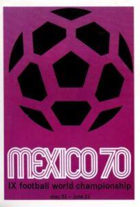 1970 logo copa