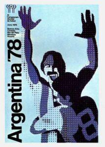 1978 logo copa
