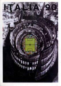 1990 logo copa