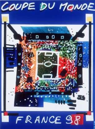 1998 logo copa