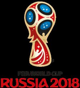 logo copa 2018
