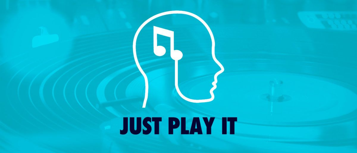 musica criatividade just play it