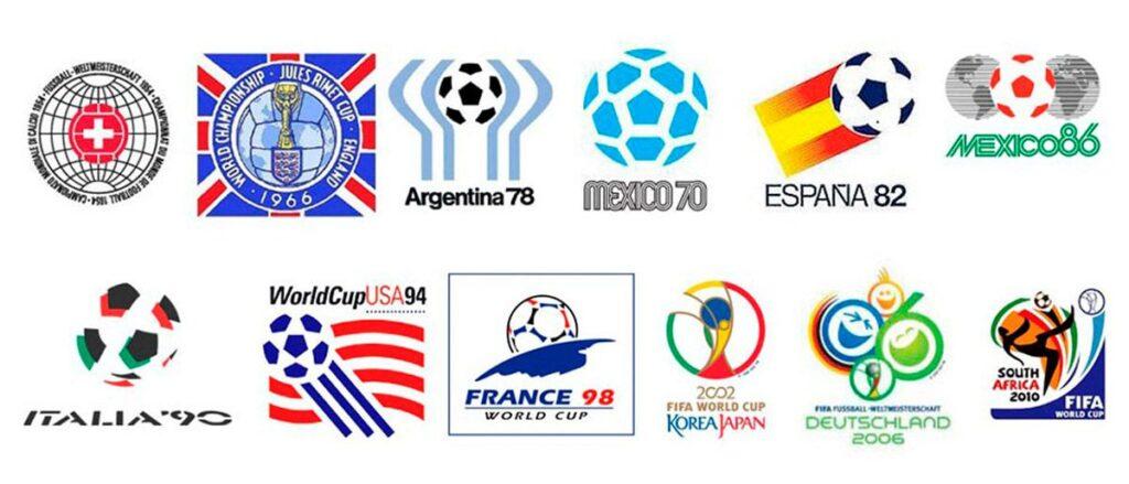 topo-logos-copa-do-mundo