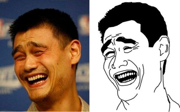 meme-Yao-Ming