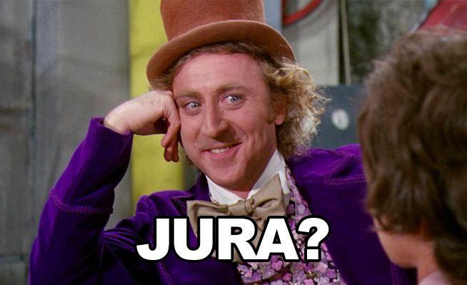 meme-fabrica-chocolates-jura