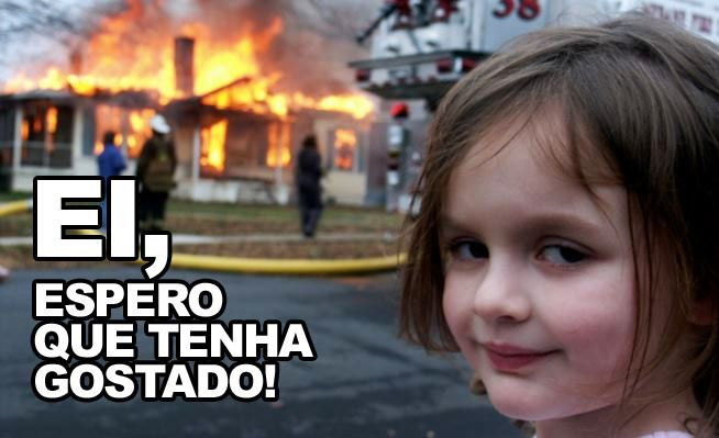 meme-menina-incendiaria