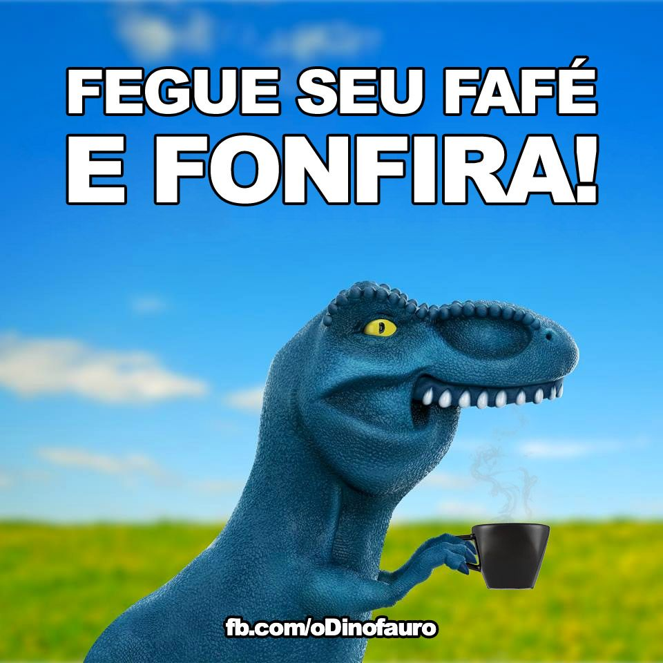 memes-dinofauro-cafe