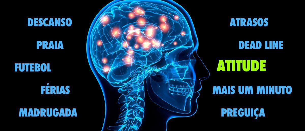 mudanca de habitos cerebro zona conforto