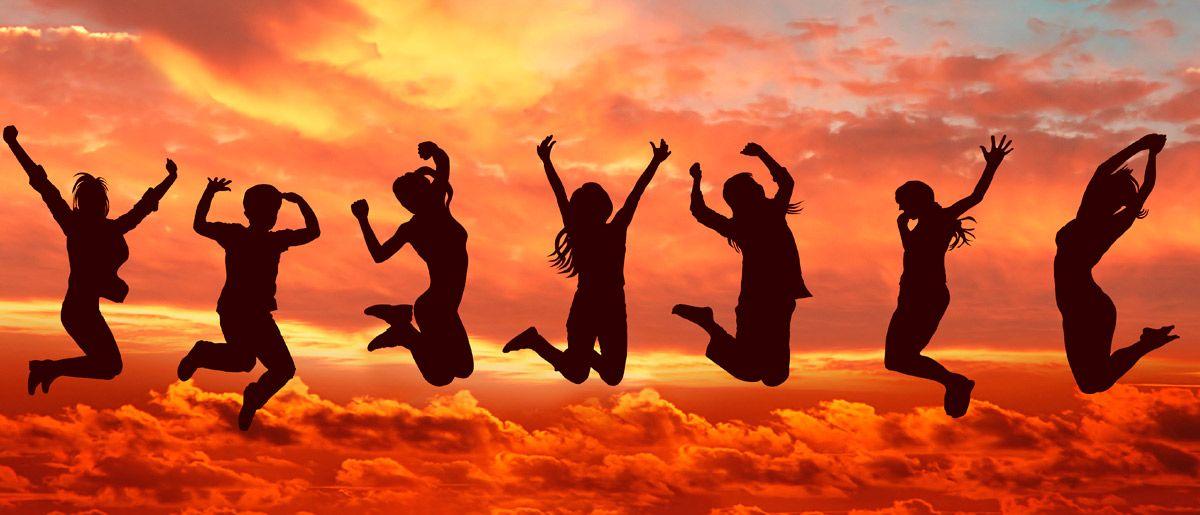 mudanca de habitos felicidade