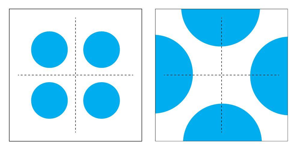 simetria-assimetria-bolas_Prancheta-1-cópia-2