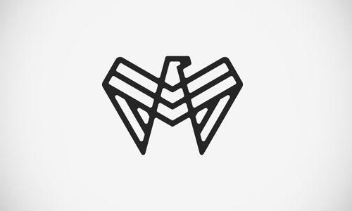 simetria-assimetria-logo-03-simetrico