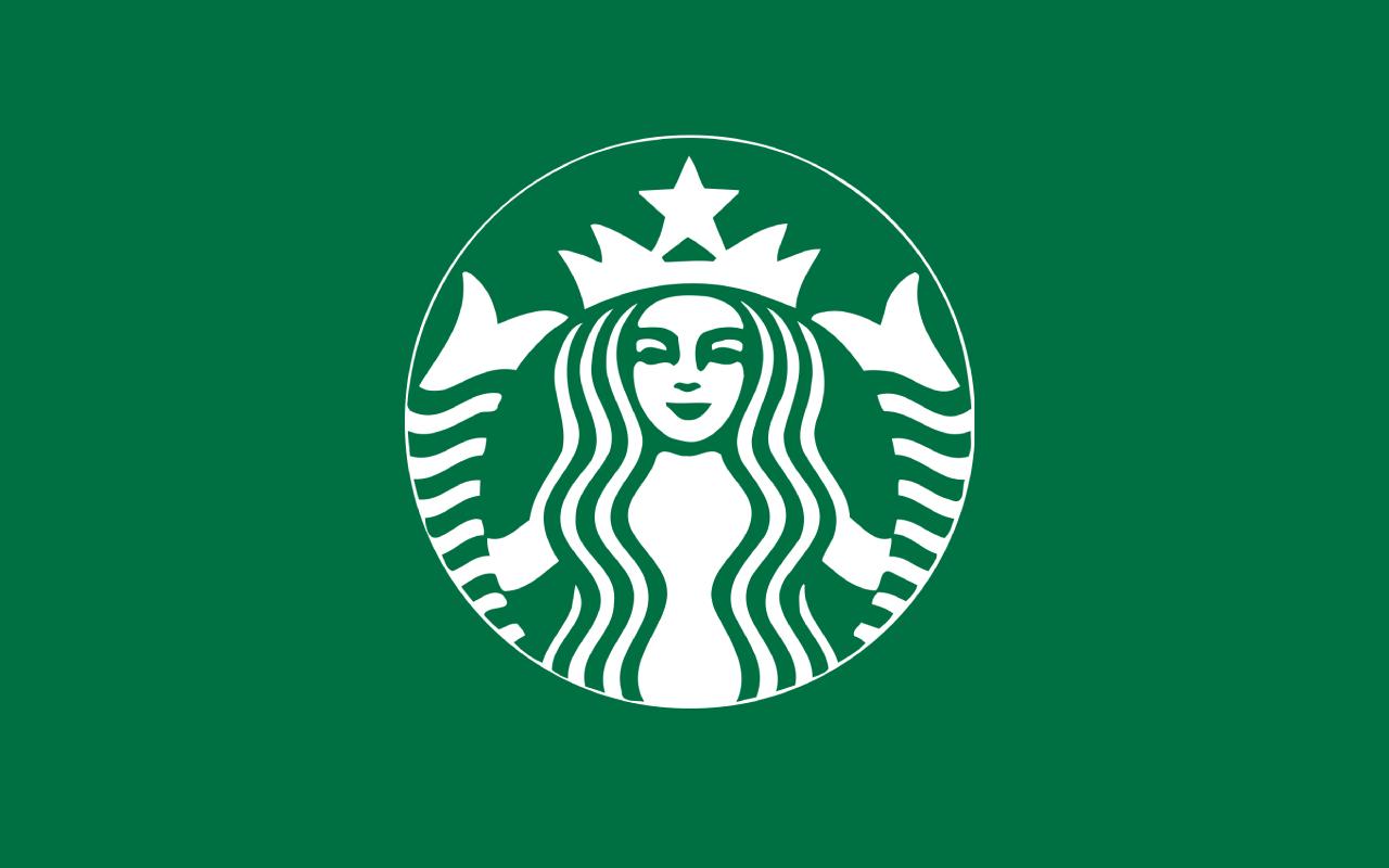 simetria-assimetria-logo-starbucks