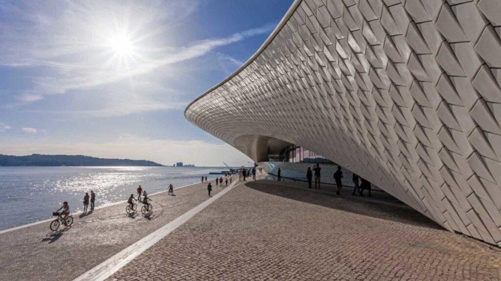 lugares-que-todo-designer-deve-conhecermaat-museu