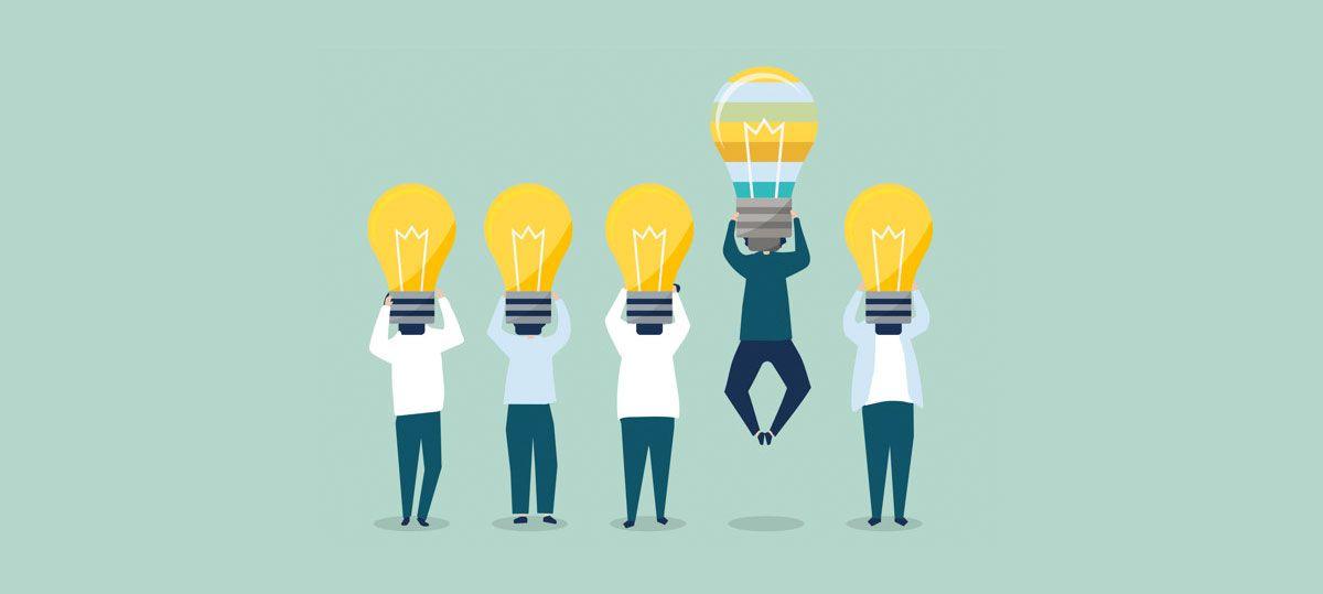 Resultado de imagem para empreendedorismo