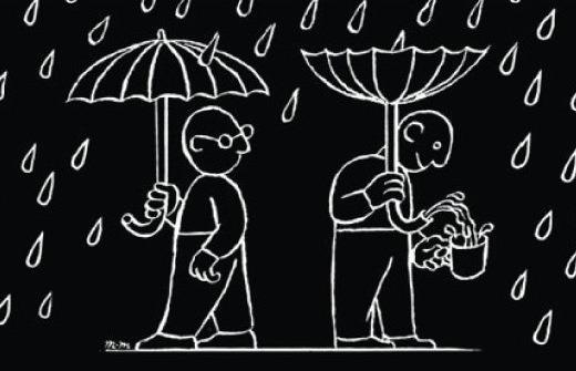 transformacao digital rain