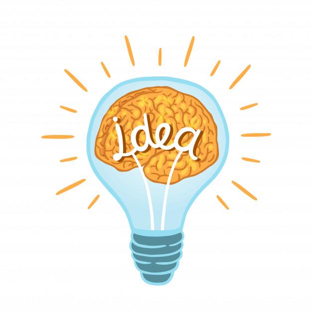 movimento maker - idea