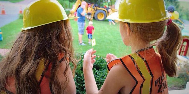 planejamento financeiro pessoal - kids safety
