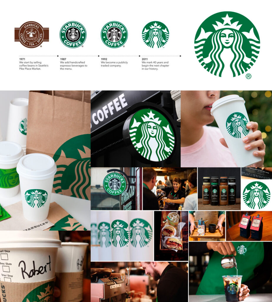 identidade-visual-starbucks-coffee