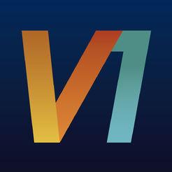 ux-design-v1