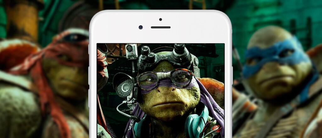 stories-instagram-ninja-turtles