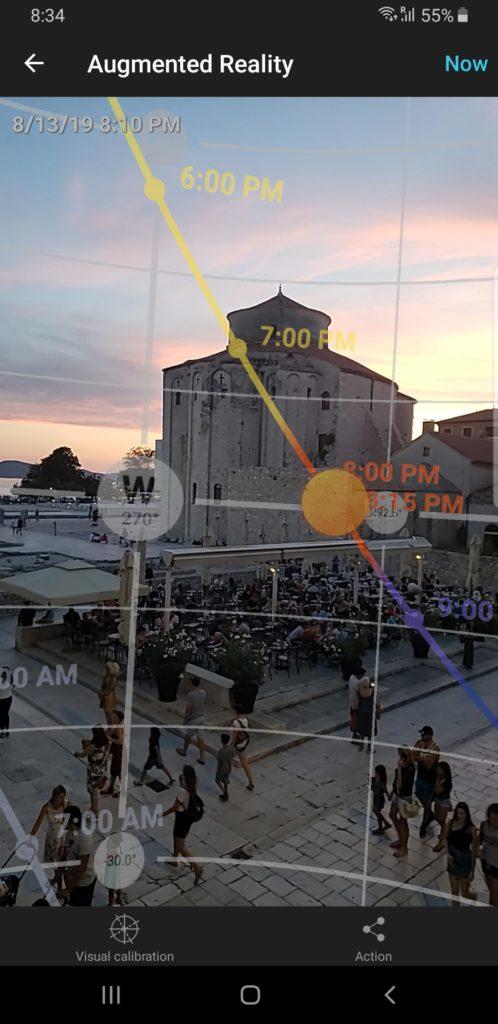 viagem-fotografica-screenshot9