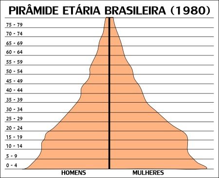 soft-skills-piramide-etaria-brasileira-em-1980