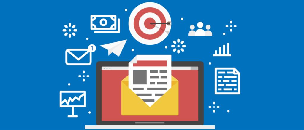 e-mail-marketing-blog-design-com-cafe