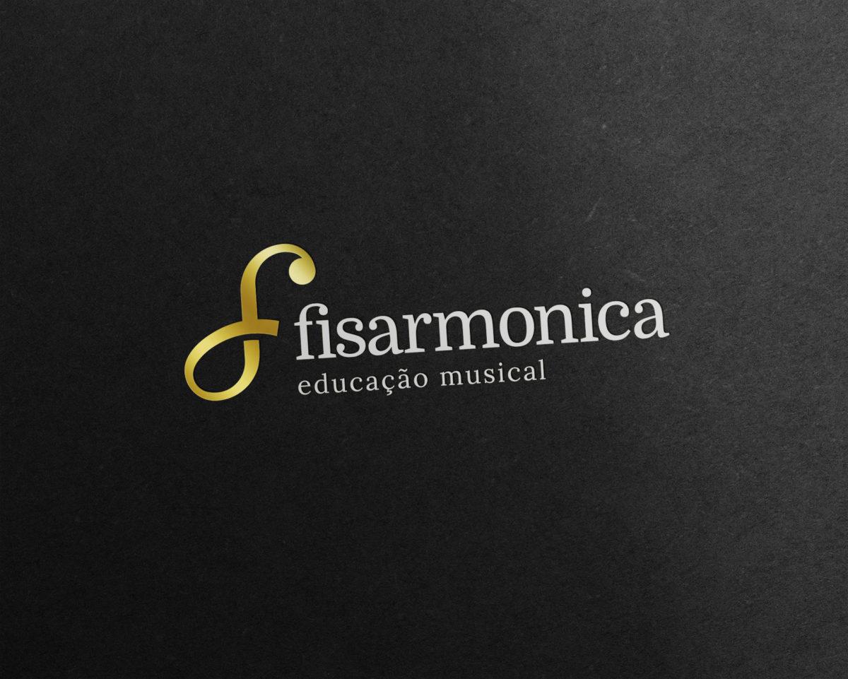 identidade-visual-fisarmonica-logo