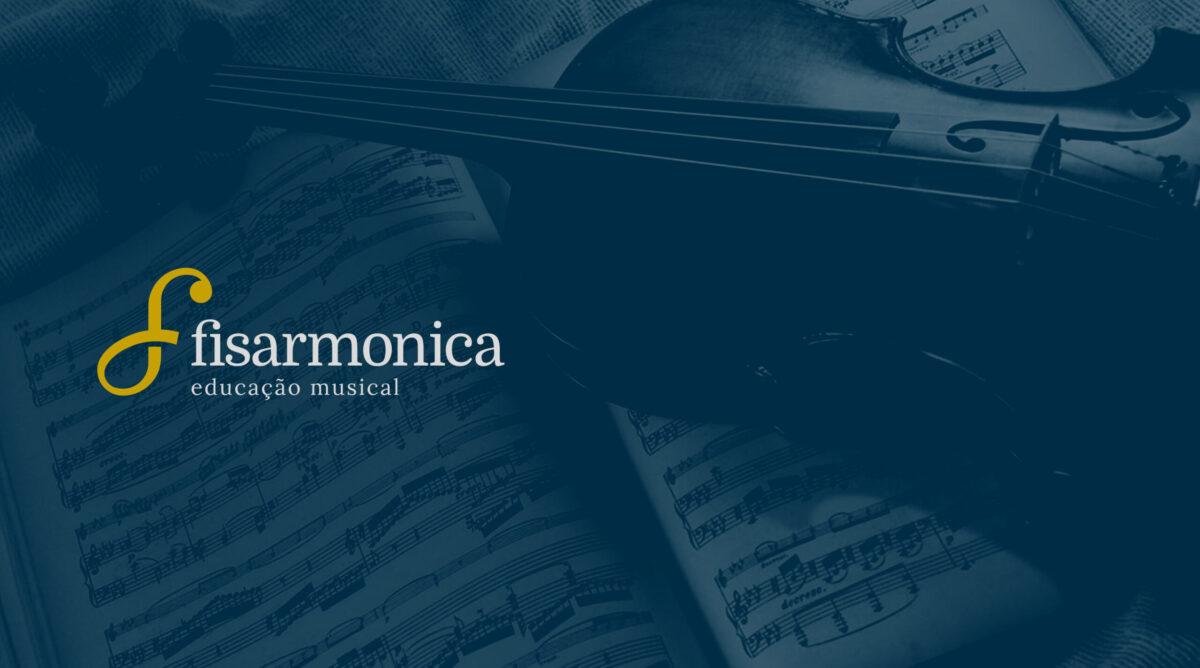identidade-visual-fisarmonica