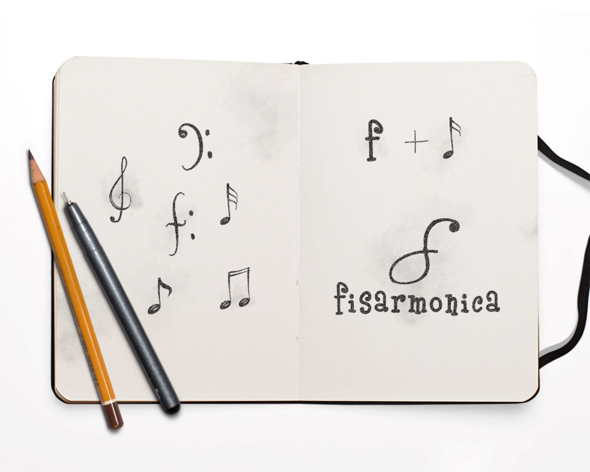 identidade-visual-fisarmonica-sketch