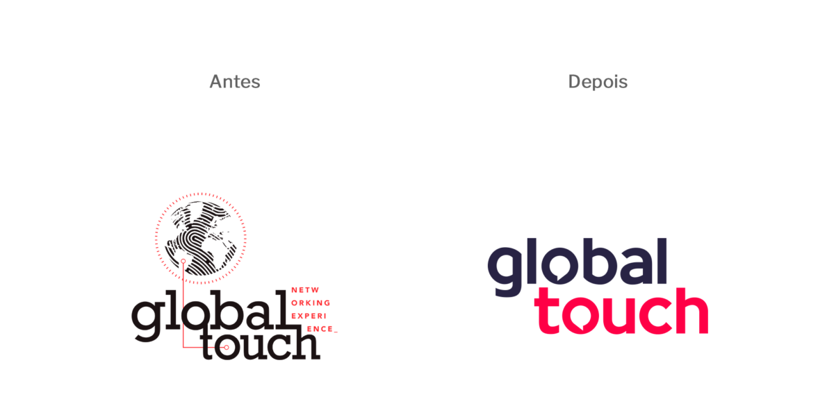 identidade-visual-global-touch-logo-antes-depois