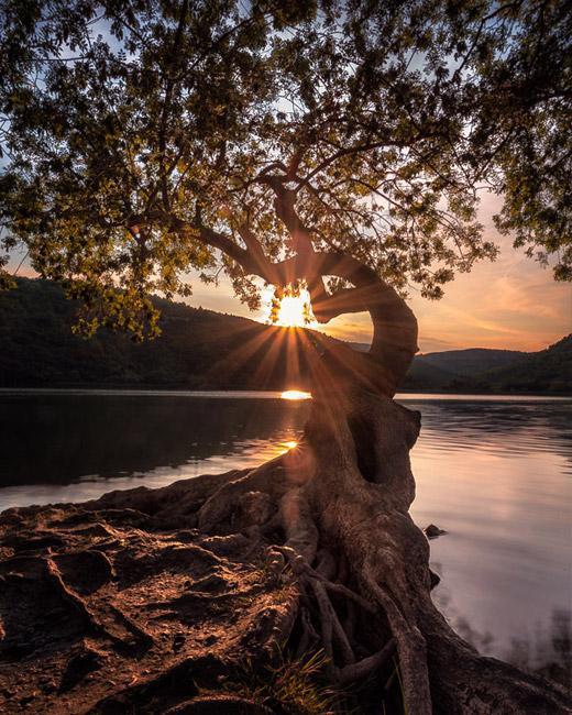tripe-para-fotografia-de-paisagem-croacia-hdr